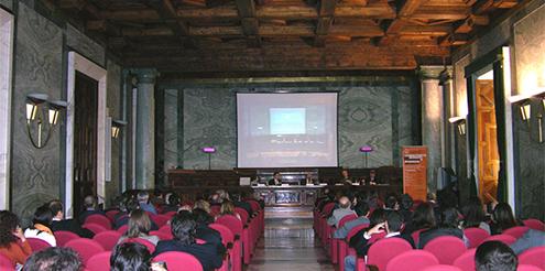 Symposium_Venue_2